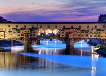florence-tour-rome1