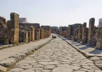 pompeii-tour-2
