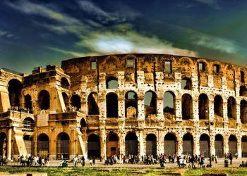 rome-private-tour
